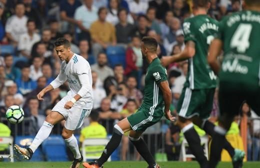 El dato que más duele en el Real Madrid