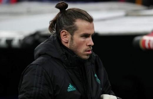Bale habla de la gran ?obsesión? que tiene
