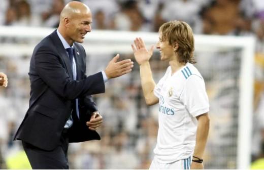 'ABC' anticipa una noticia dramática para el Madrid