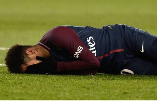 El entorno de Neymar intenta engañar al Real Madrid