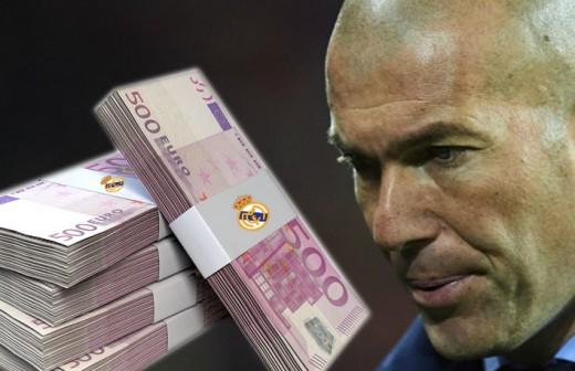 El Madrid le gana la partida al Barça y se lleva este fichaje