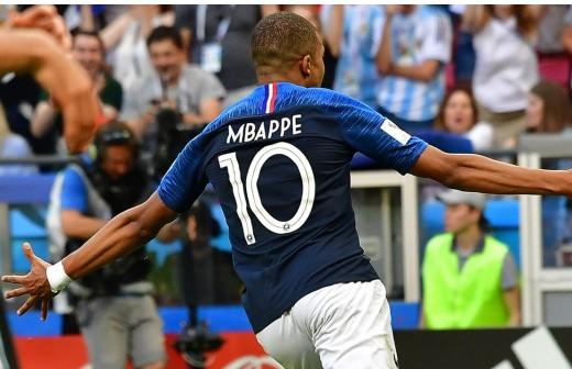 Lo último sobre la operación imposible del verano: Mbappé