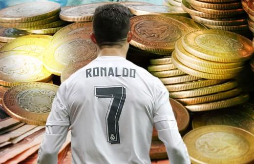 ¡El Madrid lanzó un ultimátum por Cristiano!