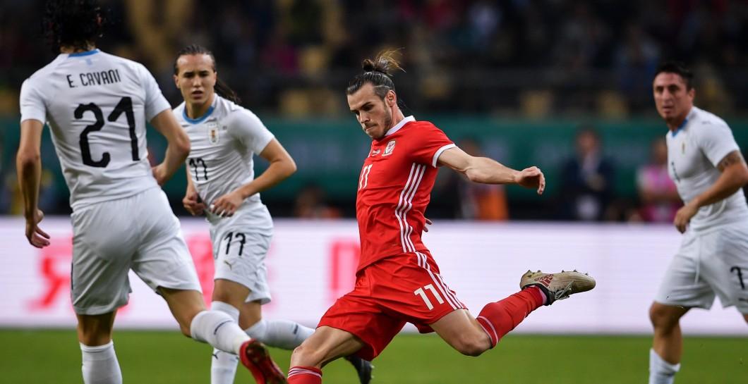 Mira Gales vs Dinamarca en vivo y online por la UEFA Nations League