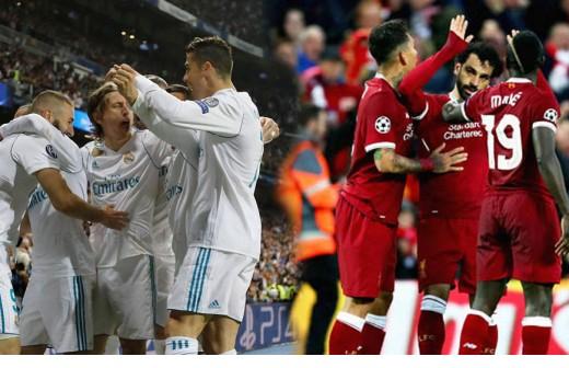 El jugador del Liverpool que más ?presión? tendrá en Kiev