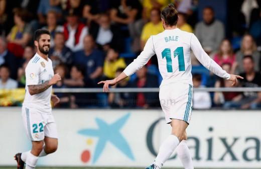 Lopetegui ya tiene a 'sus' Neymar, Hazard y Kane
