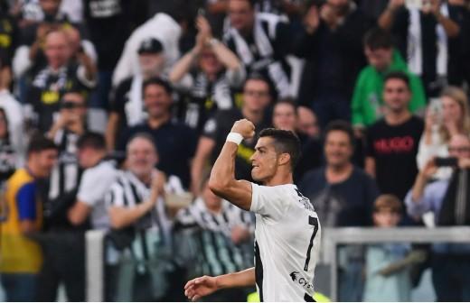 El Madrid en crisis...y Cristiano sigue marcando goles