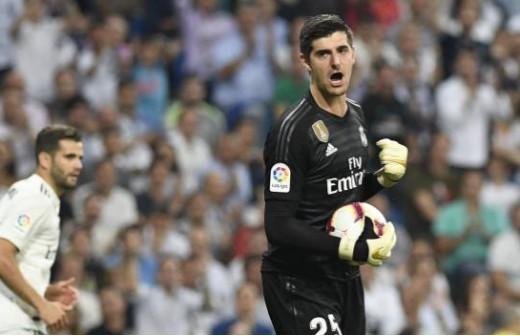 El pulso por LaLiga pasa por el 'fortín' del Bernabéu