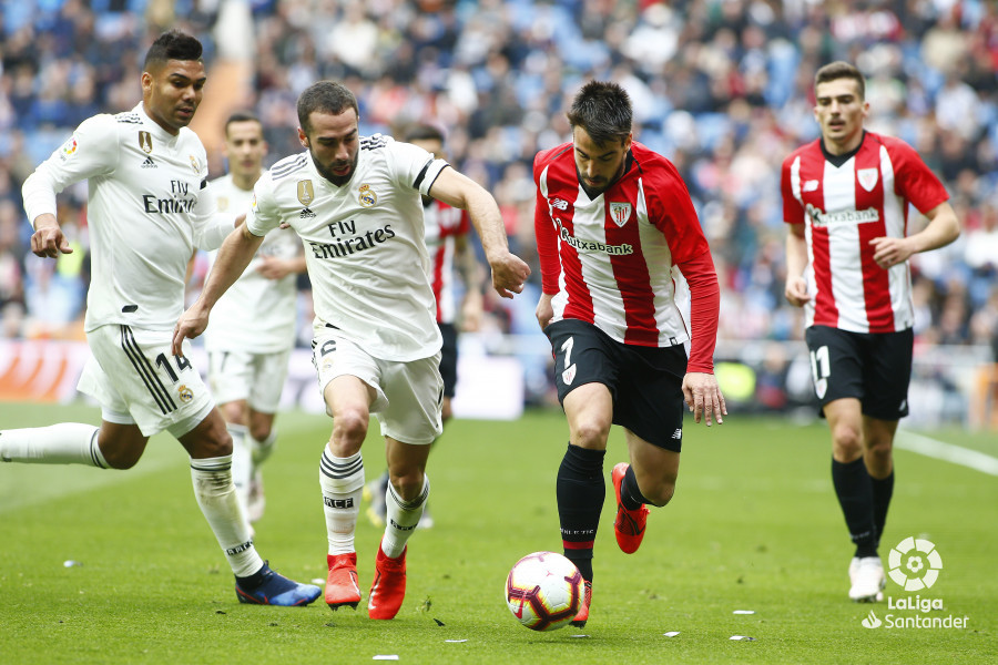 RM-Athletic