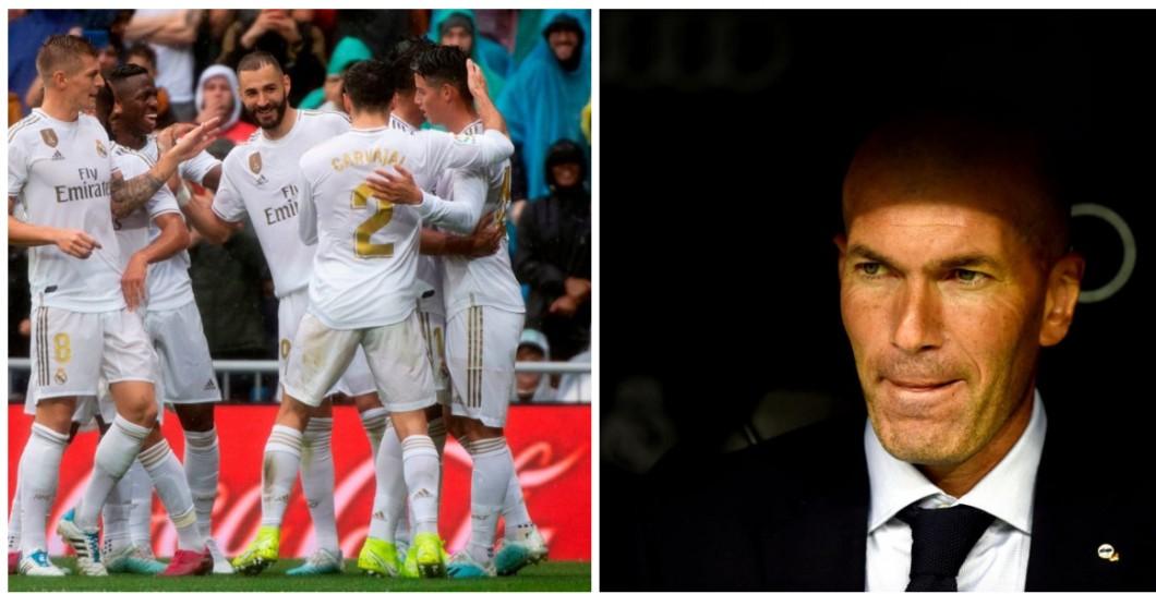 Hazard: 'Siempre le he dicho que no al PSG'