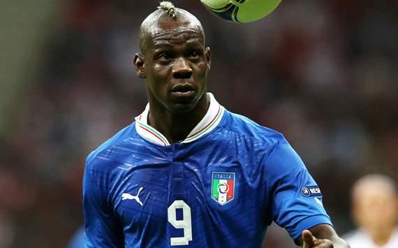 El Mejor 11 en la Historia del Fútbol Mundial