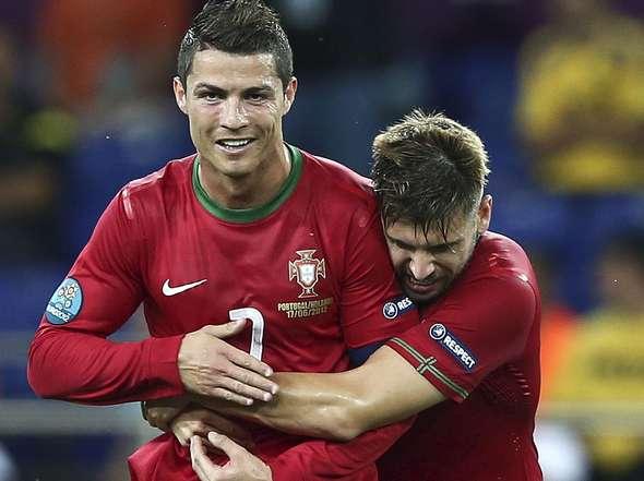 ������� ���� �� ���� �������� Cristiano_Ronaldo_ce