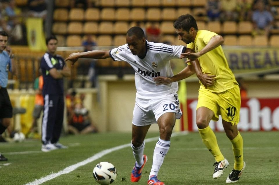 Fabinho_Castilla_Villarreal.jpg