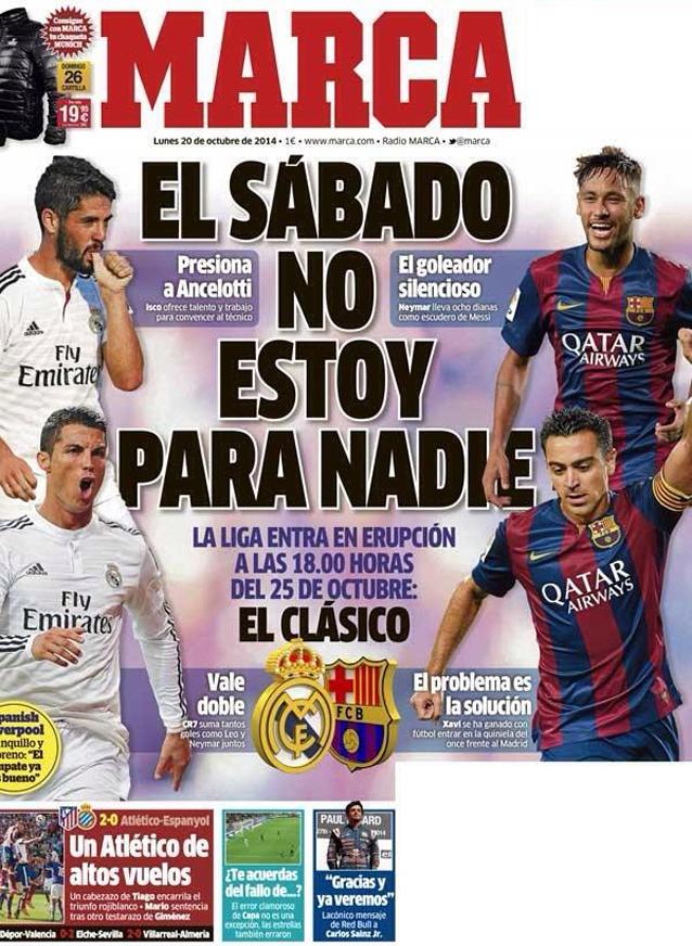 http://www.defensacentral.com/userfiles/portadas/20Oct_Marca.jpg
